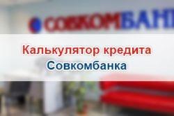 Тимофей хочет взять в кредит 1.1 млн рублей погашение кредита 270 решение